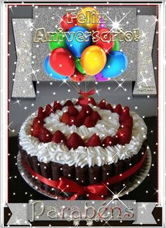Happy Birthday Greetings Friends, Happy Birthday Wishes Photos, Happy Birthday Frame, Happy Birthday Cake Images, Happy Birthday Video, Happy Birthday Flower, Birthday Wishes Cards, Birthday Songs, Happy Birthday Gifts