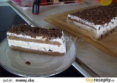 Tiramisu, Ethnic Recipes, Food, Eten, Tiramisu Cake, Meals, Diet