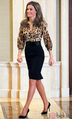 Look Casual Chic - Moda it | Moda It