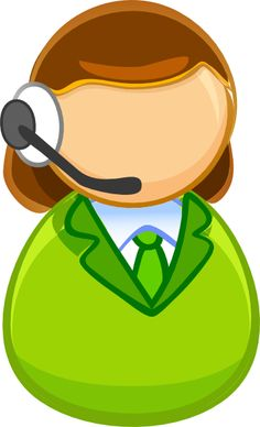 Ever wondered how hard the life of a customer service worker can be? And with this, how funny sometimes? You can find some of the most funny customer service quotes in this article. Customer Service Quotes, Customer Service Representative, Customer Experience, Service Clients, Social Media Services, Writing Services, Best Cv, Cv Writing Service, Own Your Own Business