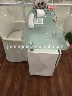 Source Mingmei best sale beauty salon nail manicure table on m.alibaba.com