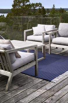 Outdoor Sofa, Outdoor Furniture Sets, Outdoor Decor, In & Out, Saunas, How To Clean Carpet, Things That Bounce, Terrace, Indoor