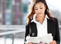 6 Secrets to Choosing Between Multiple Job Offers | Levo League |         careeradvice, job hunt, job interview