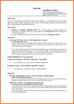 13 free resume templates