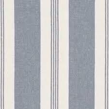 Image result for ralph lauren linen stripe upholstery