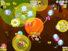 Miniclip is one of the best online game sites. There are too much games in miniclip to play. The miniclip game channel of toork share the most enjoyable games for you. Have a fun with these funny miniclip games.