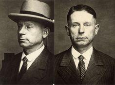 Il mostro di Dusseldorf, o vampiro di Dusseldorf, è stato un serial killer attivo nella città di Dusseldorf alla fine degli anni '20.