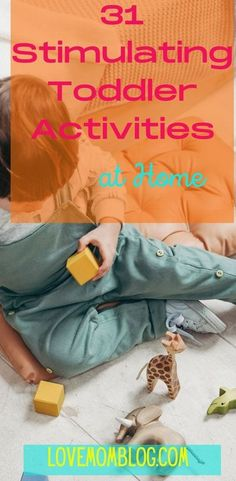 Tired of doing the same old activites/games with your toddler at home? Try out some of these easy and mind-stimulating activities for toddlers at home. Multiple Toddler Printable Worksheets Available For Free Download. #toddlerathome #toddlerideas #craftsfortoddler #preschoolactivitiesathometoddlers #fallactivitiesfortoddlerslearning #athometoddleractivities #toddlerhomeactivities #toddlerprintables Toddler Home Activities, Gross Motor Activities, Sensory Activities, Summer Activities, Learning Activities, Love Mom, Business For Kids, Raising Kids, Mom Blogs