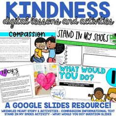 150 Kindness For Kids Ideas In 2021 Kindness For Kids Kindness Kindness Activities
