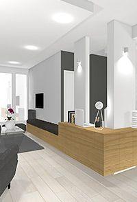 france 5 renovation maison