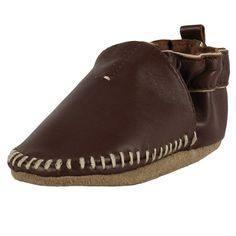 cd7384af7181 91 Best Baby Shoes Baby Footwear for Boys and Girls images ...