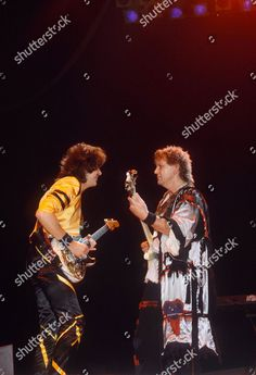 Chris Squire, Music Pics, Heavy Metal Bands, Rock, Movie Posters, Movies, Films, Skirt, Film Poster