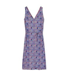Tory Burch Sandy Dress