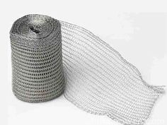 S S Knitted Wire Mesh Manufacturer, Supplier and Exporter Mesh Screen, Stainless Steel Wire, Wire Mesh, Knots, Stockings, Sweater, Socks, Jumper, Metal Lattice