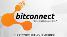 Crypto Currency Mining Equipment Bitcoin 100