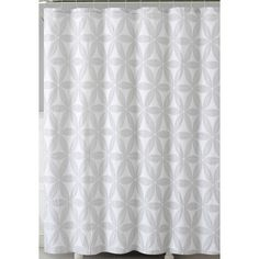 Found It At Wayfair.ca   Tupelo Shower Curtain