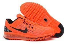 new product 77ea4 e4dcd 1767   Nike Air Max 2013 Dam Orange Grå SE710051AIJJeped Cheap Nike Air Max,  Nike