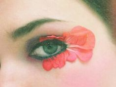 """かわいいは鈍器(非bot) on Twitter: """"https://t.co/s5X2O4LL9t https://t.co/WA9L2qEGOr https://t.co/GC57o5UOt1 https://t.co/3FkGkUaSsj (Flower Petal Eyes) https://t.co/b5d0xtrMYo"""""""