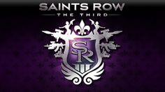 Saints Row - The Third apenas R$94.99   Saints Row ®: The Third ™ lhe dá o controle dos Saints no auge de seu poder. Agora Steelport está pronta para ser tomada, e cabe a você fazer a sua própria cidade. Molde o cenario com base em suas escolhas, vista sua equipe como gangsters elegante e tome decisões de vida-ou-morte que mudarão Steelport, e os Saints, para sempre.    CHAVE DE ATIVAÇÃO REQUER UMA CONTA STEAM VALIDA.