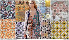 Kuvahaun tulos haulle fashion trends 2017