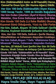 Zikir ve dua Allah Islam, Islamic Quotes, Religion, Prayers, Hadith, Asd, Crafts, Life, Rage