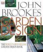 John Brookes: Garden Design Course | MyGardenSchool