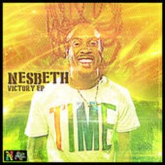 Reggae Artist Nesbeth Video 'Taste Victory' Featured on MTV Iggy | RIDDIM DON MAGAZINE