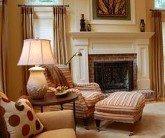 http://www.houzz.com/photos/322241/An-Expanse-of-Space-traditional-family-room-dc-metro