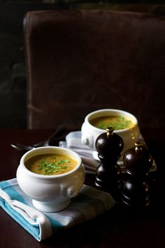 ... about soup. on Pinterest | Soups, Pumpkin Soup and Beetroot Soup