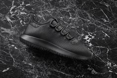 adidas Originals Tubular Shadow Tan Black