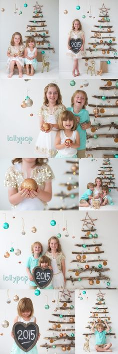 Photography props kids mini sessions backdrop ideas ideas for 2019 Christmas Mini Sessions, Christmas Minis, Silver Christmas, Christmas Photo Cards, Christmas Photo Shoot, Christmas Trees, Xmas Cards, Photography Mini Sessions, Photography Props