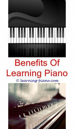 9 Simple and Creative Tricks Piano Photoshoot Google piano kids