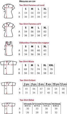 Easy sewing hacks are offered on our web pages. Have a look and you wont be sorry you did. Sewing Basics, Sewing Hacks, Sewing Tutorials, Sewing Tips, Sewing Ideas, Dress Tutorials, Dress Sewing Patterns, Sewing Patterns Free, Clothing Patterns