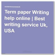 get a case study 12 hours Proofreading Bluebook
