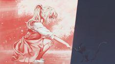 Shigatsu wa Kimi No Uso --- Hikari by Dinocojv