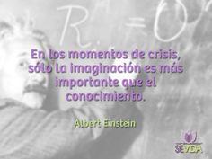 cita Einstein, Personalized Items, Frases, Knowledge, Life