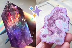 Choose Nine Things And We'll Reveal Which Gemstone Reflects Your Personality Best Amethyst! Dear Even Hansen, Interesting Quizzes, Fun Test, Fun Quizzes, Random Quizzes, Quiz Me, Womens Fashion Stores, Personality Quizzes, Playbuzz