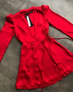 2020 Interior Design what is interior design Basic Outfits, Classy Outfits, Stylish Outfits, Cool Outfits, Elegant Dresses, Cute Dresses, Casual Dresses, Fashion Dresses, Girl Fashion