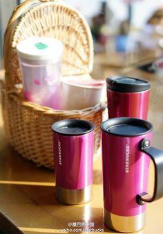 Starbucks Starbucks Coffee, Coffee Mugs, Tumbler, Store, Tableware, Dinnerware, Starbox Coffee, Drinkware, Coffee Cups