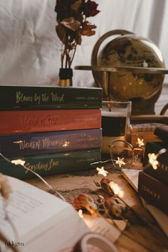 #jonaxx #jonaxxbooks #jonaxxstorieslovers #booklovers #bookphotography #bookaesthetic Flower Background Wallpaper, Flower Backgrounds, Book Aesthetic, Book Photography, Bookshelves, Book Lovers, Photo And Video, Instagram, Bookcases