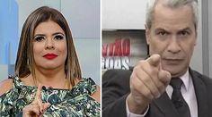 Apresentador provoca Mara Maravilha e a chama de vovó na TV #Band, #Cantora, #Foto, #Gente, #Globo, #Gospel, #Idade, #Instagram, #Ludmilla, #M, #Madonna, #MaraMaravilha, #Mulheres, #Noticias, #Programa, #Record, #Sbt, #Sucesso, #Telejornal, #Tv http://popzone.tv/2017/02/apresentador-provoca-mara-maravilha-e-a-chama-de-vovo-na-tv.html