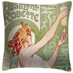 Google Image Result for http://www.welovecushions.co.uk/images/prod/wlc_absinth_robette.jpg