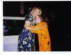 Jackie with Tata Vega Sari, Fashion, Saree, Moda, Fashion Styles, Fashion Illustrations, Saris, Sari Dress