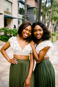 Is Romwe Legit or Is Romwe a Scam? My Experience   Honest Review Street Style Summer, Casual Street Style, Street Style Women, Street Styles, Black Fashion Bloggers, Black Women Fashion, Womens Fashion, All About Fashion, Passion For Fashion