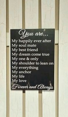 Valentines Day Gift idea for him or her - You are my Rustic Wood Sign - Valentines Day Decor - Romantic Gift- Unique Valentine Gift -V-day Boyfriend Anniversary Gifts, Anniversary Gift For Her, Boyfriend Gifts, 1 Year Anniversary Gift Ideas For Him, Handmade Anniversary Gifts, Perfect Gift For Boyfriend, Dating Anniversary, Surprise Boyfriend, Boyfriend Ideas