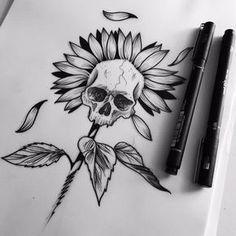 @blacksnowflakee #TattooIdeasDibujos #TattooIdeasForearm