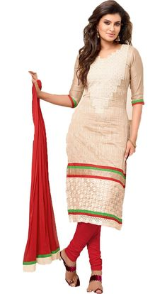 chakudee by white cream chanderi drees material: Amazon.in: Clothing & Accessories,Designer Patiala Suits,Embroidery Dress,Dress matrial,Cotton Suits,Womens Ethnic Wear,Punjabi suits,Heavy Dress,Ladies Dress,Ethnic Wear,Party Wear Dress,Wedding Suits,Festive Suits,Occasional Dress,Online Salwar Suits,Online Patiala Dress,Online Ladies Wear,Fancy Dress,Stylish Suits,Floral Work Suits,Straight Patiala Dress,Online Punjabi Wear,Designer Dress,Dress Material,Fancy Suits,Embroidery Dress…
