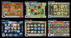 VegasDays casino was introduced in 2009 by Cyber Rock Entertainment N. The company operates under a licensing provided by the Curacao Gaming Authority. Online Casino Reviews, Atomic Age, Games, Gaming, Plays, Game, Toys
