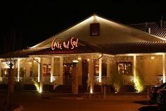 cafe del sol filderstadt | Cafe del Sol Filderstadt