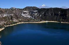 Aljojuca, Puebla, Mexico   Laguna de Aljojuca, Puebla , México .